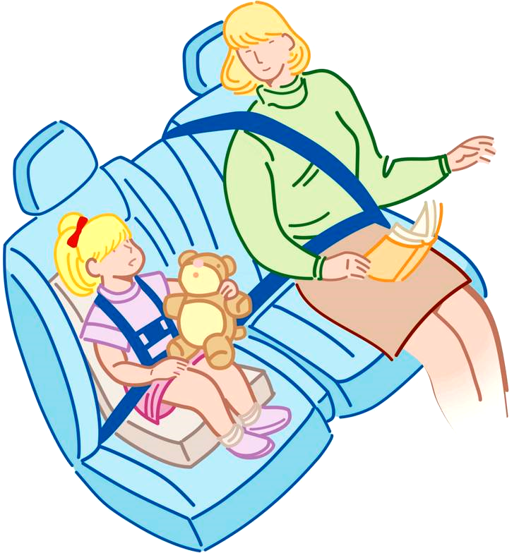 Child Seat Taxi, Infant seat taxi, toddler seat taxi, limo with a child seat, airport transportation with a baby seat, infant seat limousine, airport limousine infant, airport taxi with toddler, Booster taxi to the airport, toronto airport limo, toronto airport taxi, airport limo, airport taxi