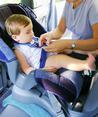 Infant Seat Toronto Airport Limo , Toronto Limo with infant seat, rear facing baby car seat, reverse facing child seat, airport limo child seat, airport taxi child seat, infant seat reservation, Toronto airport Taxi infant, Toddler Booster Seat